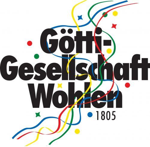 ggw1805.ch
